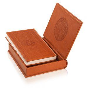 قرآن خاتم وزیری نفیس