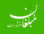 logo---site